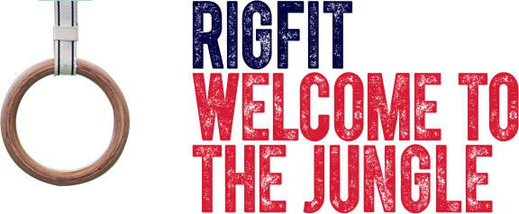 RigFit functional fitness and conditioning