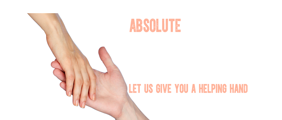 Absolute gym beginner - We will look after you